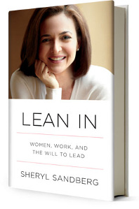Lean_In_(book)