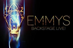 Courtesy of www.emmys.com