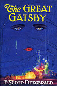 Heart of Darkness, The Great Gatsby, The Stone Angel?
